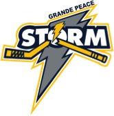 Grande Peace Athletic Club Storm GPAC Storm