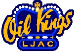 Leduc Oil Kings