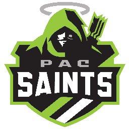 PAC Saints PAC Saints